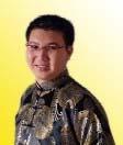 Mst Chuan